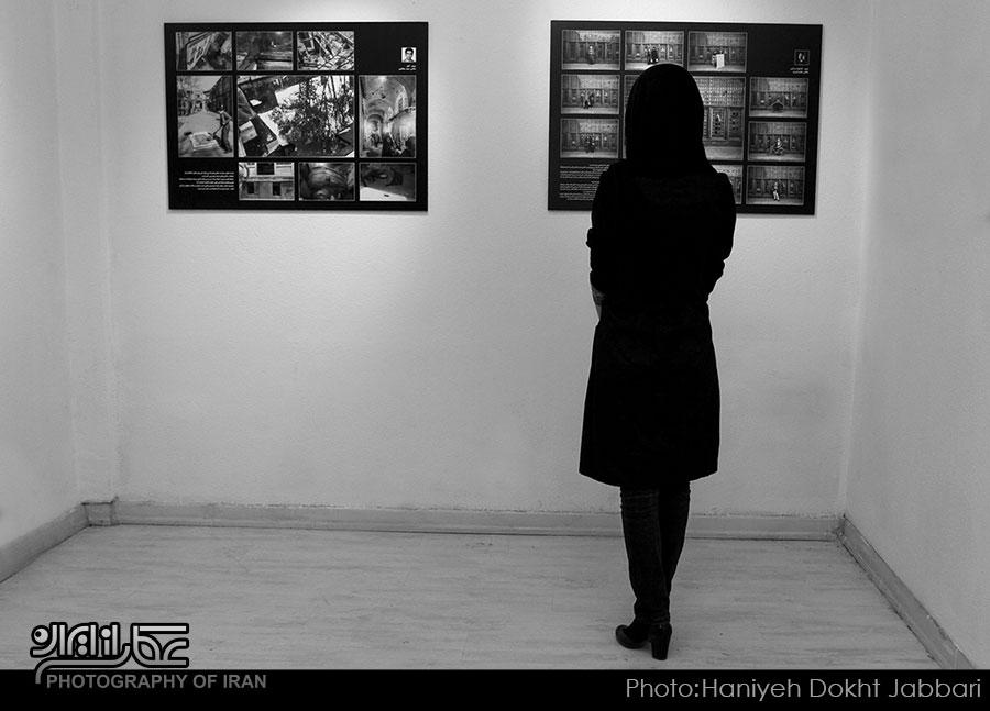 http://www.photographyofiran.com/Content/media/image/2014/06/851_orig.jpg