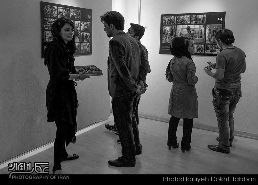 http://www.photographyofiran.com/Content/media/image/2014/06/852_orig.jpg