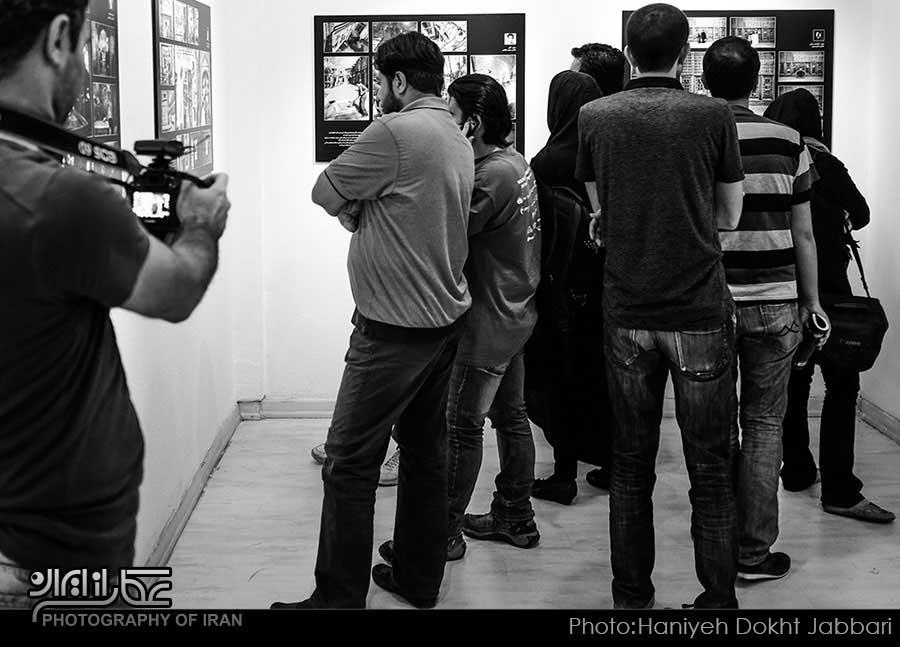 http://www.photographyofiran.com/Content/media/image/2014/06/854_orig.jpg