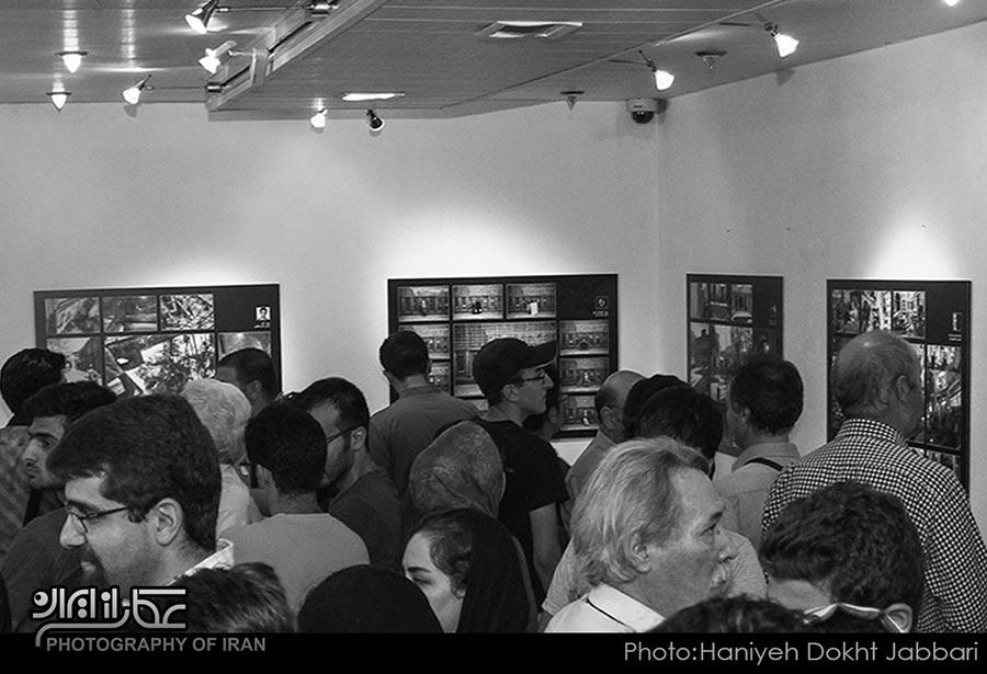 http://www.photographyofiran.com/Content/media/image/2014/06/856_orig.jpg