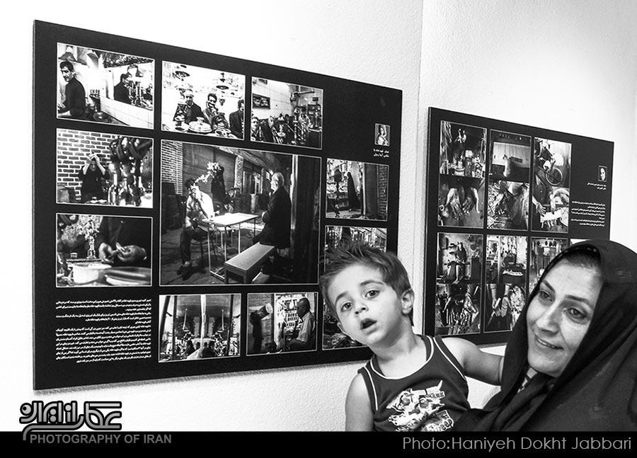 http://www.photographyofiran.com/Content/media/image/2014/06/857_orig.jpg