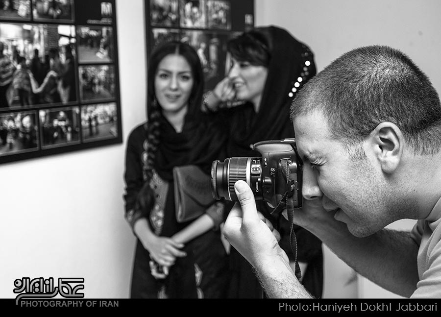 http://www.photographyofiran.com/Content/media/image/2014/06/858_orig.jpg