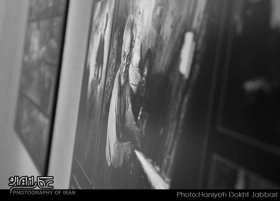 http://www.photographyofiran.com/Content/media/image/2014/06/863_orig.jpg