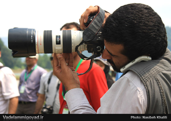 http://www.photographyofiran.com/Content/media/image/2014/07/869_orig.jpg?t=635418508913786843